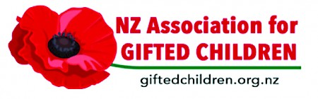 NZ Association for Gifted Children